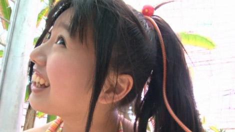 pd_kouno_00046.jpg