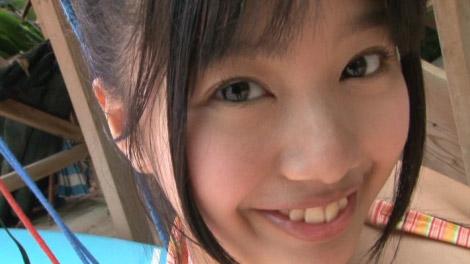 pd_kouno_00049.jpg