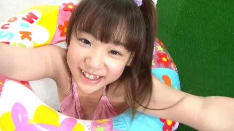 petitangel_kana_00032.jpg