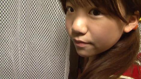 petitangel_kana_00069.jpg