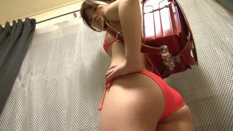 petitangel_kana_00071.jpg