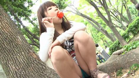 petitgal_kana_00009.jpg