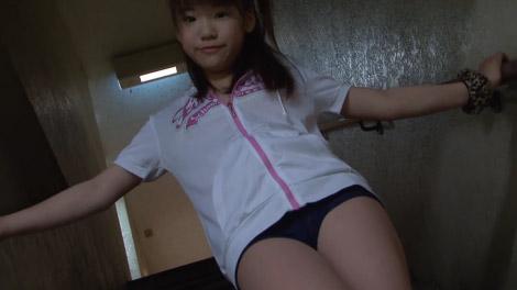 petitgal_kana_00013.jpg