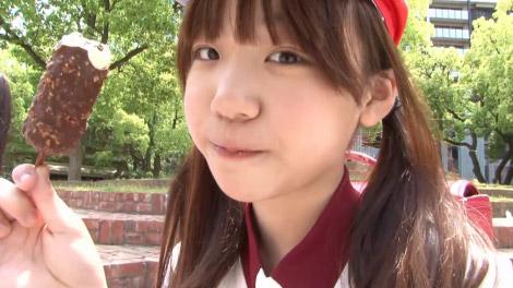 petitgal_kana_00025.jpg