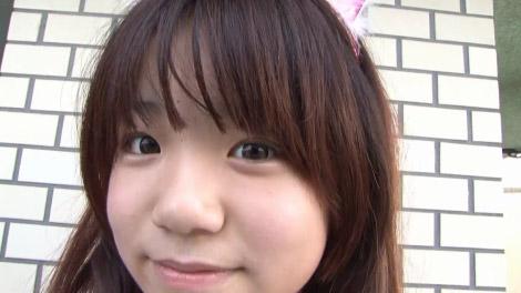 petitgal_kana_00033.jpg