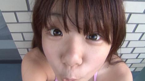 petitgal_kana_00046.jpg
