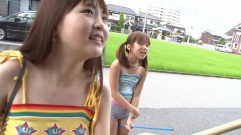petitgal_kana_00065.jpg