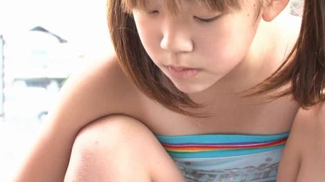petitgal_kana_00069.jpg