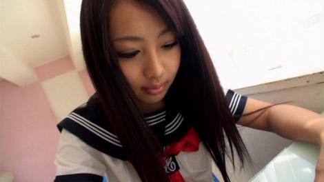 pretty_tukisima_00001.jpg
