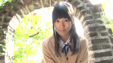 princess_miyazawa_00001.jpg