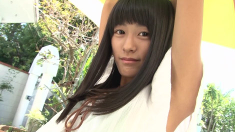 princess_miyazawa_00004.jpg