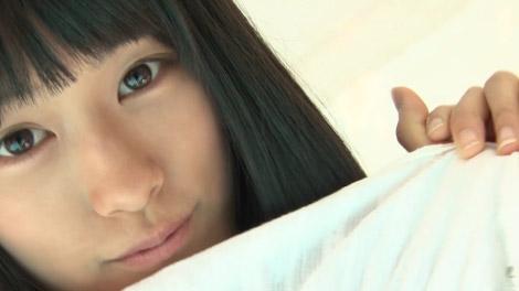 princess_miyazawa_00005.jpg
