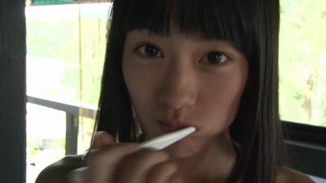 princess_miyazawa_00028.jpg