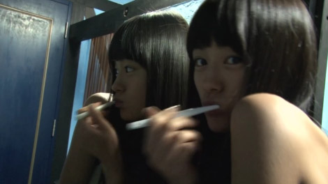 princess_miyazawa_00030.jpg