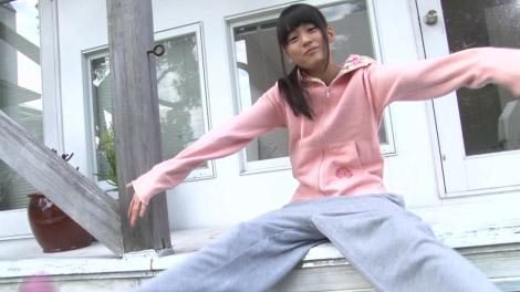 princess_miyazawa_00031.jpg