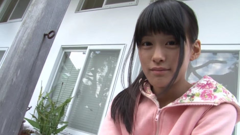 princess_miyazawa_00032.jpg