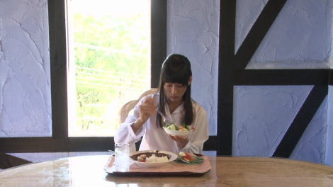 princess_miyazawa_00038.jpg