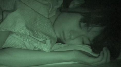 princess_miyazawa_00045.jpg