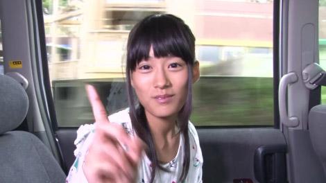 princess_miyazawa_00047.jpg