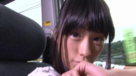 princess_miyazawa_00048.jpg
