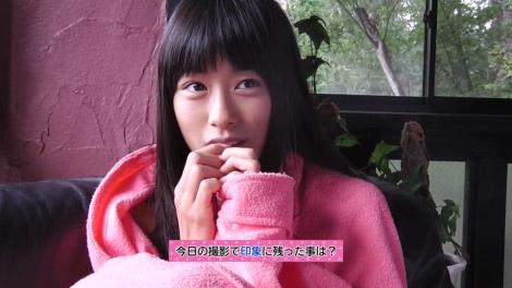 princess_miyazawa_00049.jpg