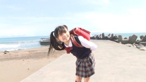 pureheart_haruna_00002.jpg