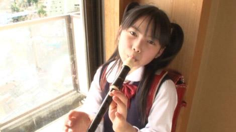 pureheart_haruna_00006.jpg