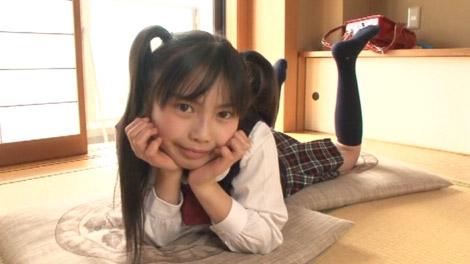 pureheart_haruna_00011.jpg