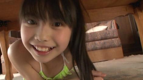 pureheart_haruna_00036.jpg