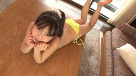 pureheart_haruna_00038.jpg