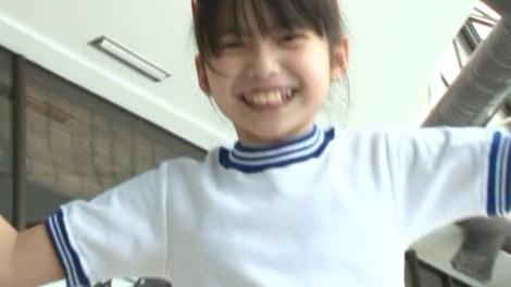 pureheart_haruna_00044.jpg