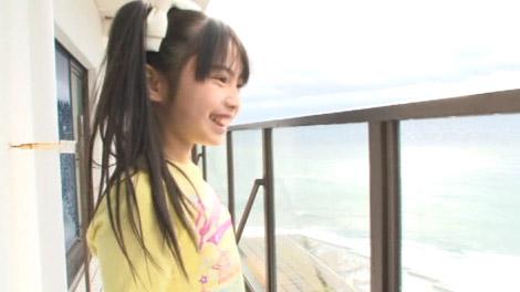 pureheart_haruna_00085.jpg