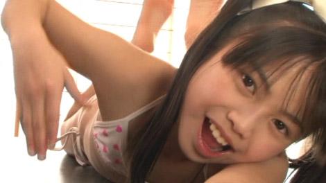 pureheart_haruna_00098.jpg