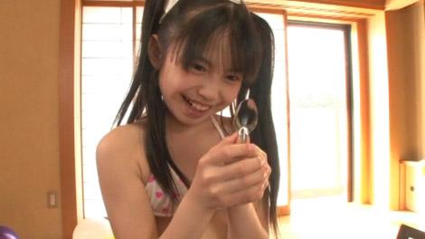 pureheart_haruna_00099.jpg
