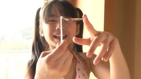 pureheart_haruna_00101.jpg