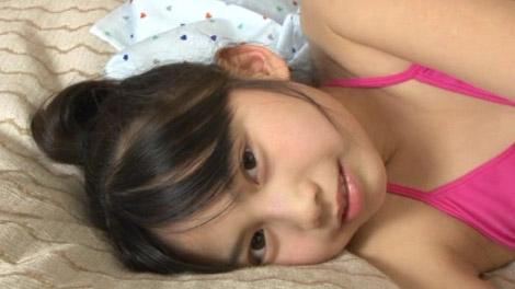 pureheart_haruna_00139.jpg
