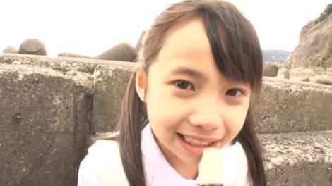 purekko_yuna_00003.jpg