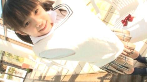 purekko_yuna_00008.jpg