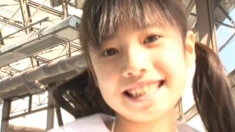 purekko_yuna_00009.jpg