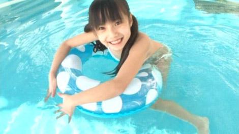 purekko_yuna_00014.jpg