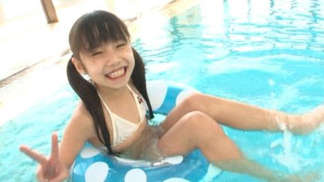 purekko_yuna_00018.jpg