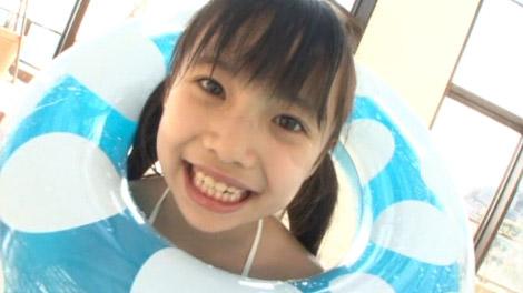 purekko_yuna_00020.jpg