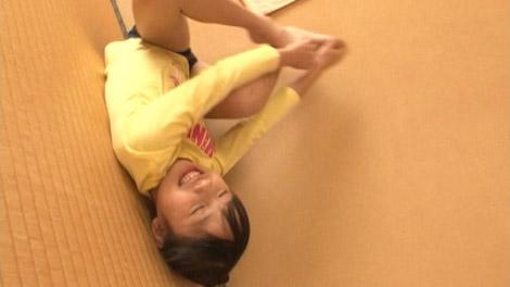 purekko_yuna_00025.jpg