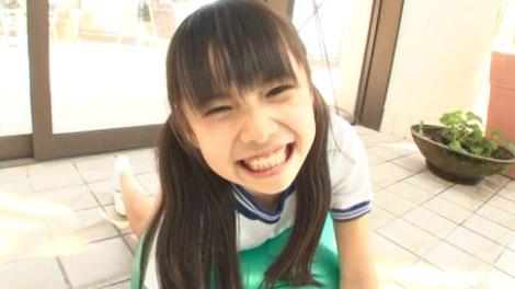 purekko_yuna_00053.jpg