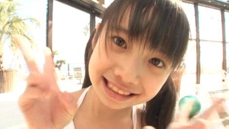 purekko_yuna_00060.jpg