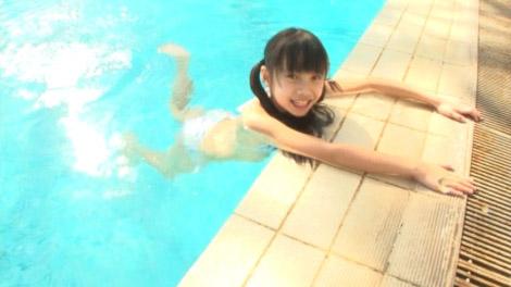 purekko_yuna_00061.jpg