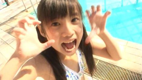 purekko_yuna_00066.jpg