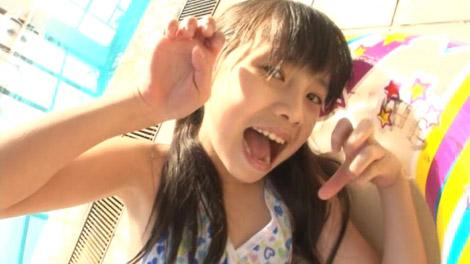 purekko_yuna_00068.jpg