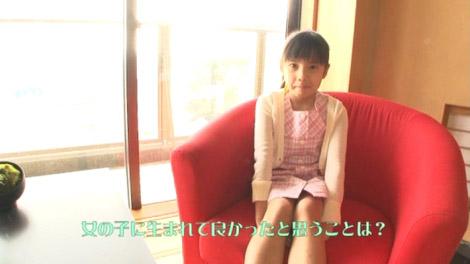 purekko_yuna_00069.jpg