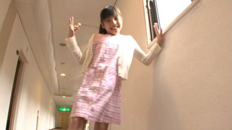 purekko_yuna_00070.jpg